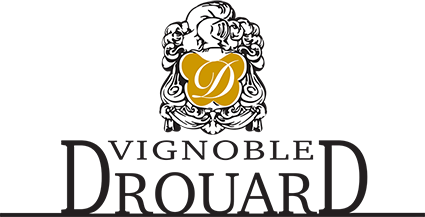 Vignoble Drouard